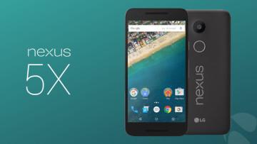 nexus-5x-logo