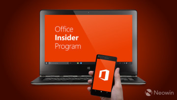 office-insider-windows-devices