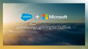 outlook-salesforce-lightning