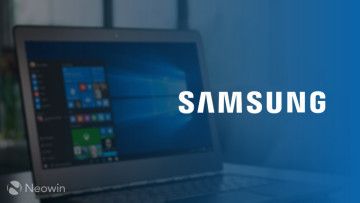 samsung-windows-10