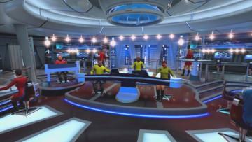 star-trek-bridge-crew-02