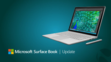 surface-update-book