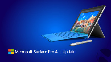 surface-update-pro-4