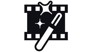 video_editor