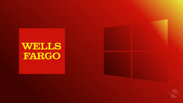 wells-fargo-windows