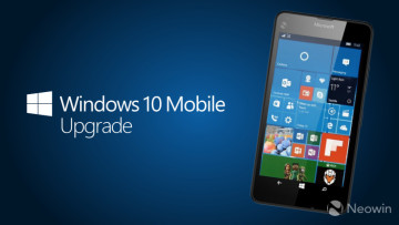windows-10-mobile-upgrade-lumia-640