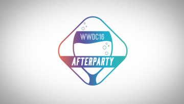 wwdc-2016-afterparty