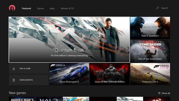 Microsoft reveals upcoming gaming features and enhancements for the