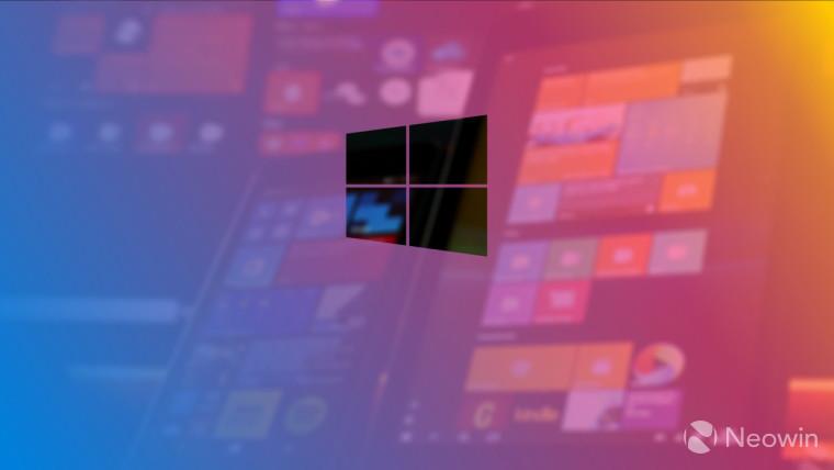 1467358773_windows-logo-hero_story.jpg