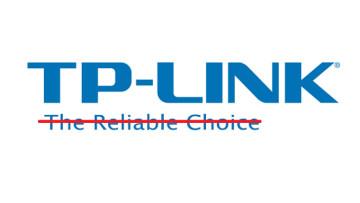 1467627483_tp-link_logo