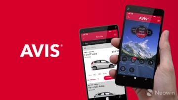1467627835_avis-windows-phones