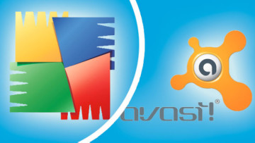 1467895961_avg-vs-avast