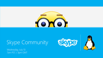 1468047869_skype-linux-anno