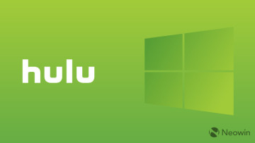 1468050200_hulu-windows