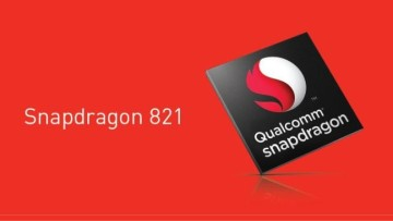 1468262074_snapdragon-821-feature