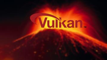 1468768634_vulkan