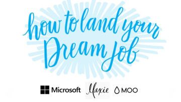 1468858755_microsoft-land-your-dream-job