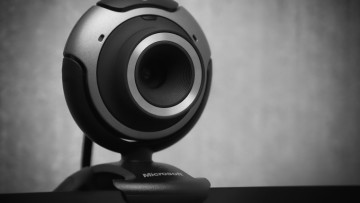 1468919262_webcam_grayscale