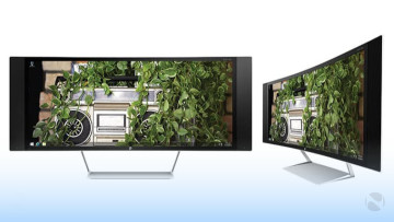 1468944108_microsoft-store-hp-displays-02