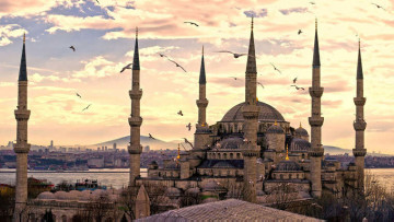 1469024352_turkeyistanbul