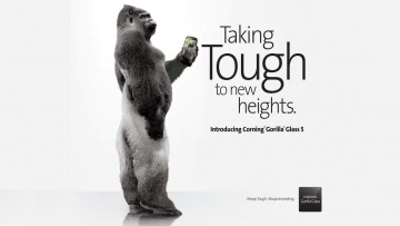1469090878_corning_gorilla_glass_5