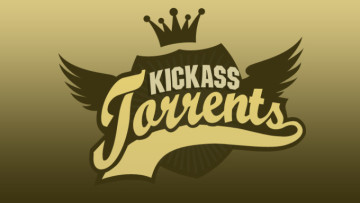 1469092822_kickasstorrents-logo