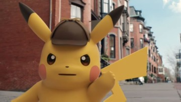 1469097500_pokemon-detective-pikachu