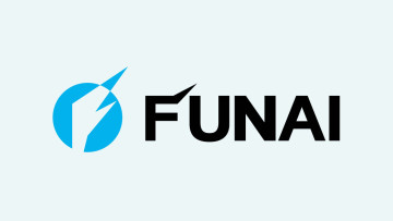 1469161630_freevector-funai