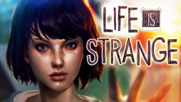 1469308705_lifeisstrange