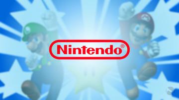 1469555897_nintendo-logo