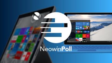 1469810320_poll-windows-10-upgrades