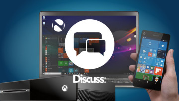 1469999113_discuss-windows-10-devices