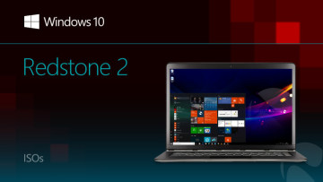 1470252097_windows-10-rs2-preview-isos