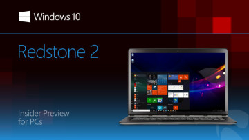 1470252378_windows-10-rs2-preview-pc-01