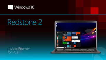 1470252382_windows-10-rs2-preview-pc-02