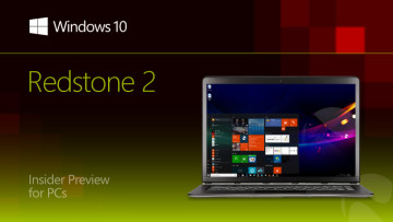 1470252386_windows-10-rs2-preview-pc-03