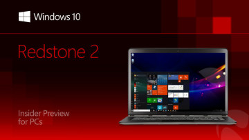 1470252397_windows-10-rs2-preview-pc-06