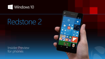 1470252457_windows-10-rs2-preview-phone-01