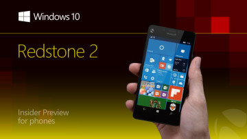 1470252469_windows-10-rs2-preview-phone-04