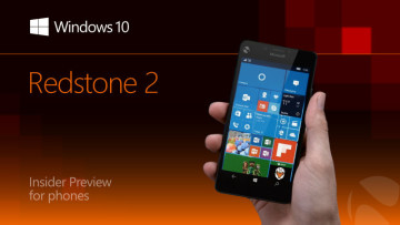 1470252474_windows-10-rs2-preview-phone-05