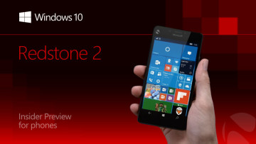 1470252478_windows-10-rs2-preview-phone-06