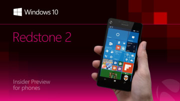 1470252482_windows-10-rs2-preview-phone-07