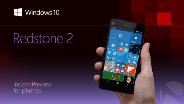 1470252486_windows-10-rs2-preview-phone-08