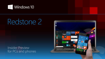 1470252536_windows-10-rs2-preview-pc-phone-01