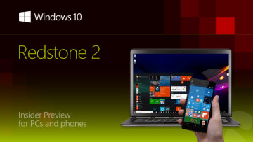 1470252545_windows-10-rs2-preview-pc-phone-03