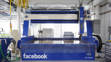 1470298526_facebook_waterjet_machine