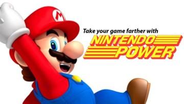1470334726_powerlogo