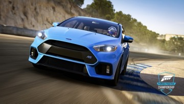 1470377218_ford_focus_forza_motorsport_6