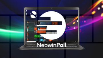 1470414542_poll-windows-10-anniversary-update