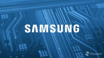 1470751069_samsung-chip